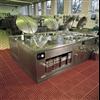 Aprio Cushion-Ease™ Open modulmattor