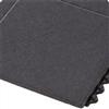 Aprio Cushion-Ease™ Solid BAS modulmatta