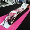 Aprio PXL Carpets® C1000 tryckta profilmattor