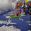 Aprio PXL Carpets® C600 tryckta profilmattor
