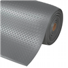 Sof-Tred Diamond komfortmatta med durkplåtsutformat mönster