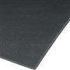 Switchboard Mat isolerande, icke-konduktiv matta