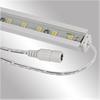 LED bar SMART 792mm