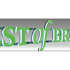 EcoSign Ledflat-bokstäver