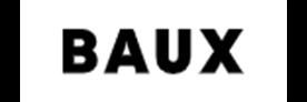 Baux AB