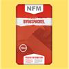 NFM Flytgolv AB