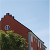 Visby Innerväggselement