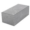 Basic mur