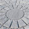 Våxtorps Plateau Cirkel och Plateau Zero