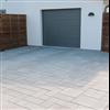 Våxtorp betongplattor Basic