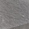 Patio grafitmix, detalj