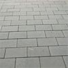 Våxtorps Entre betongplattor