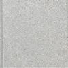 Basic grå