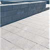 Våxtorps Patio betongplattor