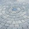 Våxtorps Plateau Cirkel