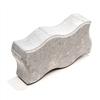 Våxtorps RP-sten, stående