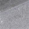RP-sten,, svart