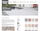 Våxtorps Slottssten på webbplats