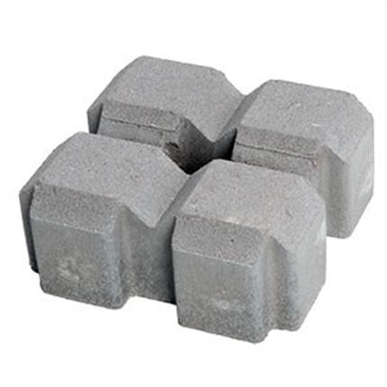 Våxtorps Eco-sten