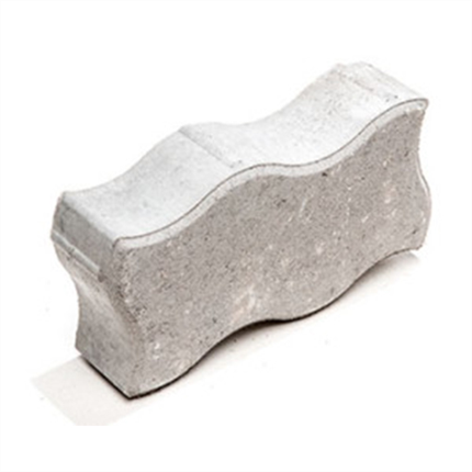 Våxtorps RP-sten