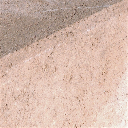 RP-sten, terracotta