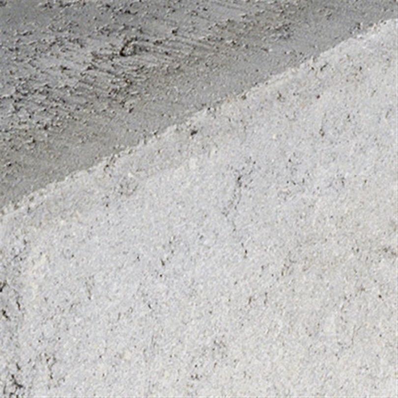 RP-sten grå, detalj