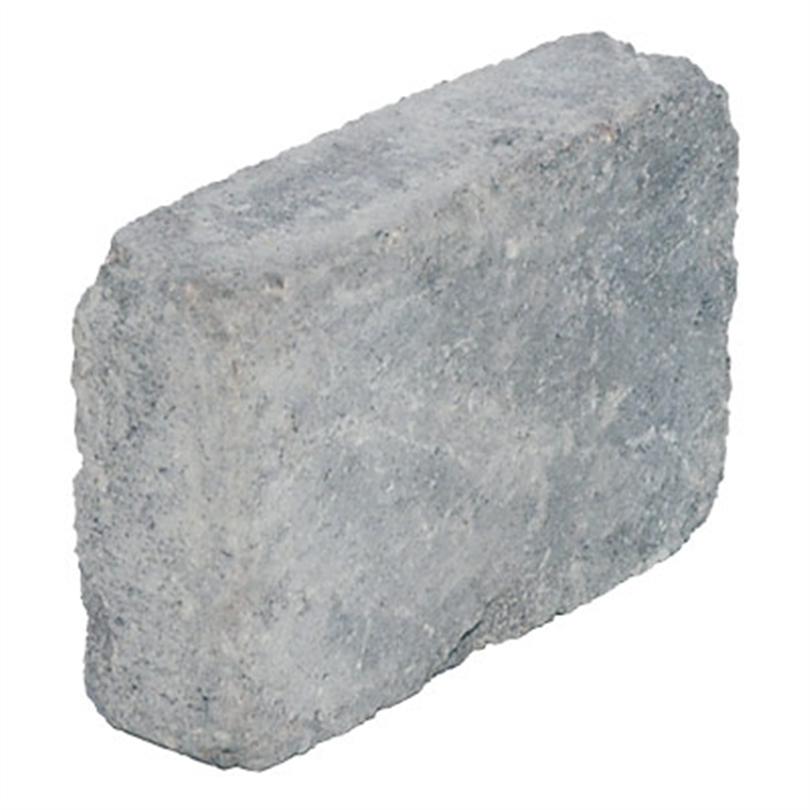 Våxtorps Slottssten, grå