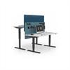 EFG arbetsbord/skrivbord