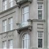 Sävsjö fasta fönster