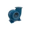 APEX centrifugalpumpar amf