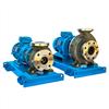 APEX centrifugalpumpar isfc