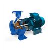 APEX centrifugalpumpar tc