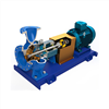 APEX centrifugalpumpar td