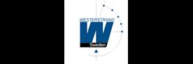 Westerstrand Urfabrik AB