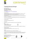 RISE 10 17 01 - Taksäkerhetsanordningar