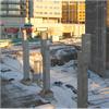 Nybro Cementgjuteri AB