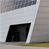 Plannja Sinus 18 fasad- och takprofil