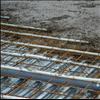 Plannja Combideck 45-04 samverkansbjälklag