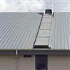 Plannja Pannplåt på tak