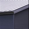 Plannja Sinus 18 PL20-04 fasad- och takprofil