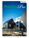 Plannja Pro 2016