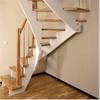 ATAB design Minima trätrappor, Flex