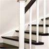 ATAB design Ovanpåliggande trätrappor