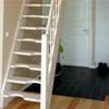 ATAB design Spartrappan
