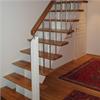 ATAB design Spirit trätrappor, Holminge