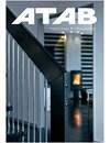 ATAB Inspiration & vägledning