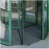 Kåbe CoroTec entrémattsystem- Marktkauf Bünde (DIY-store)