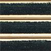 Kåbe Multiguard skrap-/torkmatta i mässing