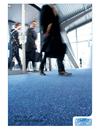 Kåbe textila mattor