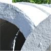 Gullänget betongrör